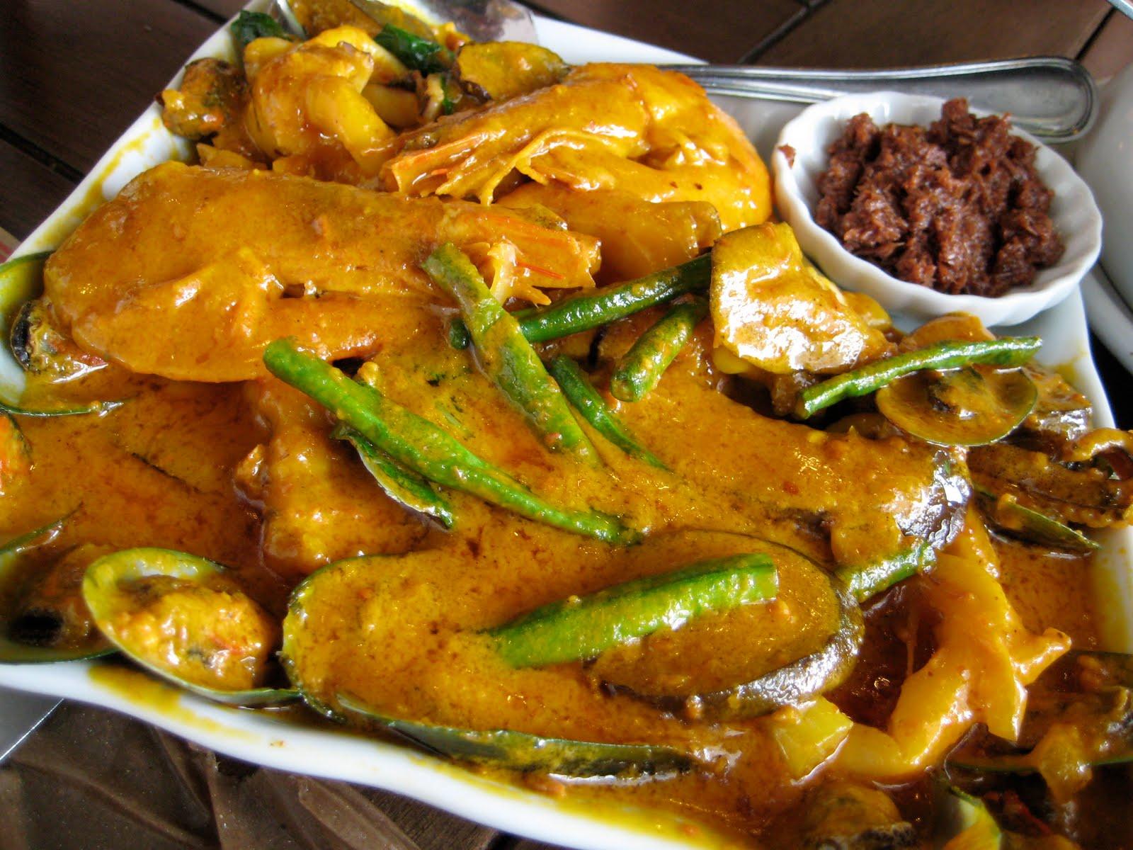Fiesta Food Recipes